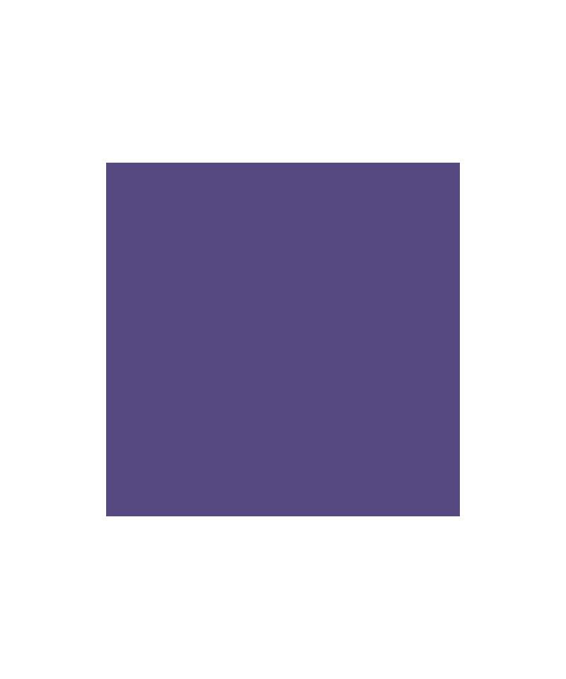 colorant alimentaire en gel violet wilton - Colorant Alimentaire Rose Fushia