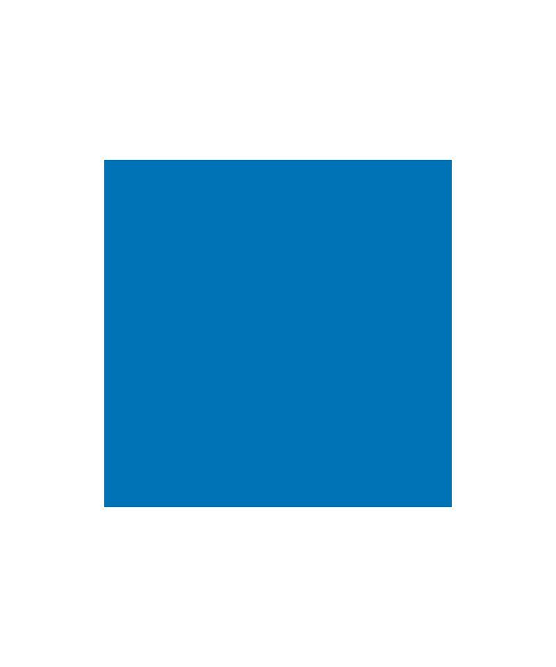 colorant alimentaire en gel bleu royal wilton - Colorant Alimentaire Bleu Turquoise