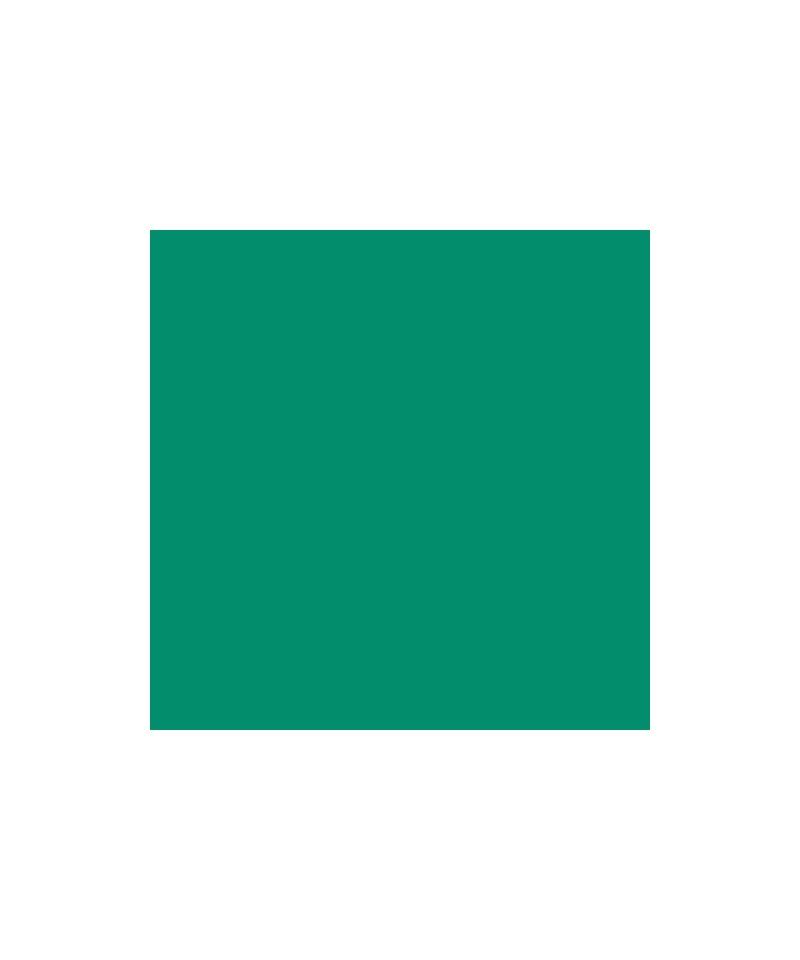 colorant alimentaire en gel vert feuille wilton - Colorant Alimentaire En Gel Wilton