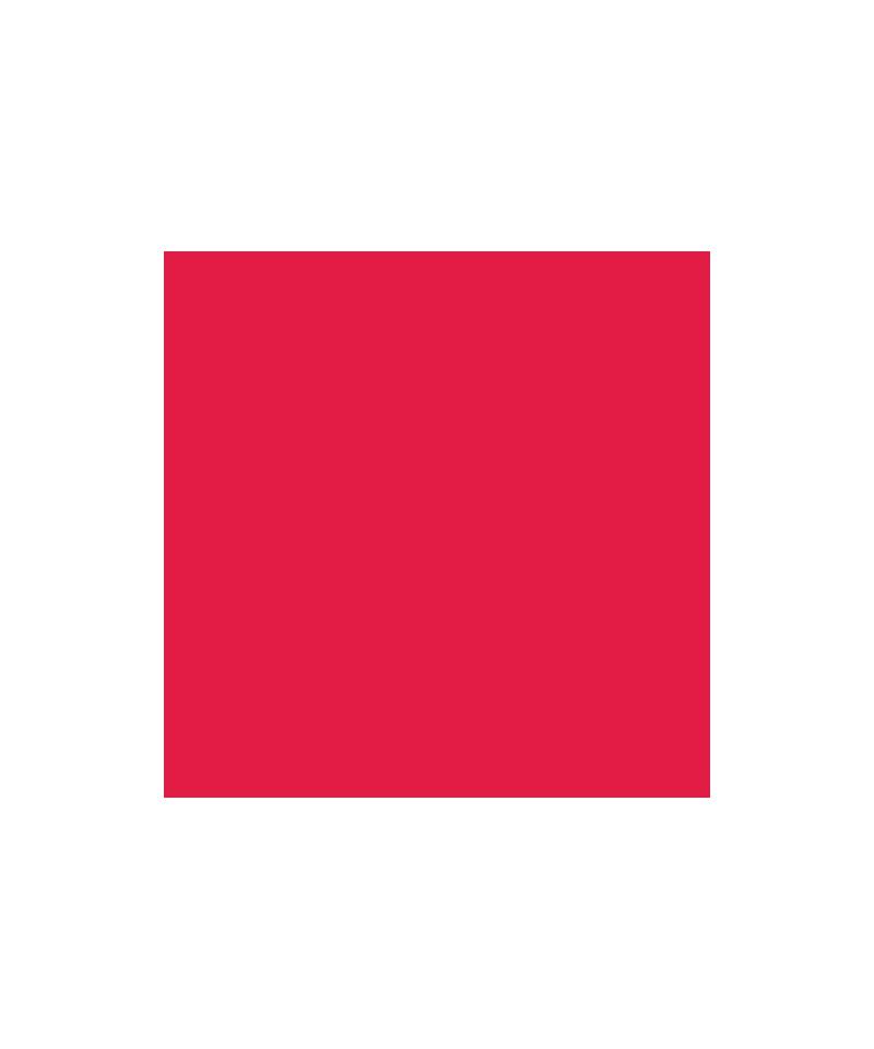 colorant alimentaire en gel rouge wilton - Colorant Alimentaire Rouge
