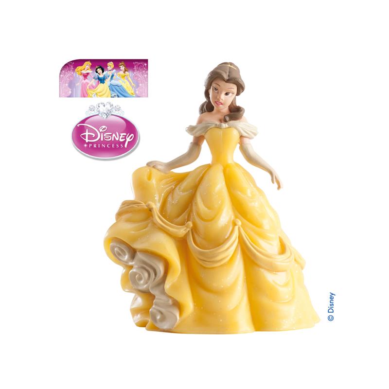 figurine disney princesse pour gateau. Black Bedroom Furniture Sets. Home Design Ideas