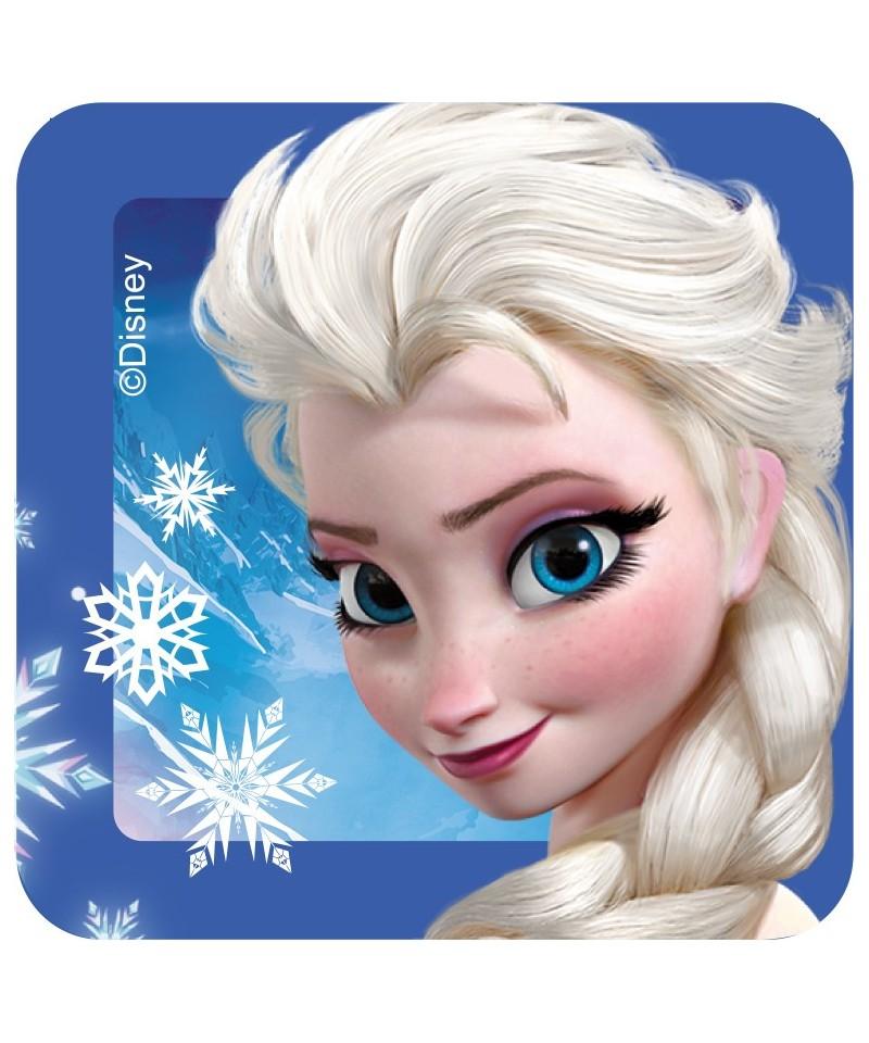 Carr p te sucre la reine des neiges set 12 disney - Disney reine des neiges ...