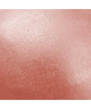 Soie alimentaire Fard à joues rose nacré Rainbow Dust