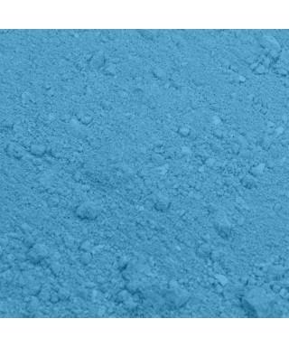 colorant alimentaire plain and simple bleu carabes rainbow dust - Colorant Alimentaire Bleu Turquoise