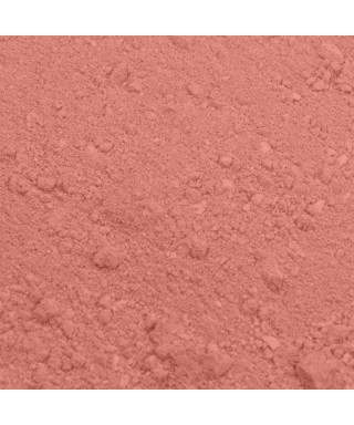 colorant alimentaire plain and simple rose sombre rainbow dust - Colorant Alimentaire Rose Fushia