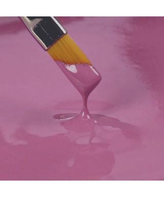Peinture Lila Pastel 25ml Rainbow Dust