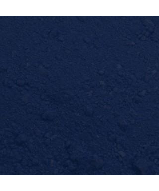colorant alimentaire plain and simple bleu marine rainbow dust - Colorant Alimentaire Bleu Turquoise
