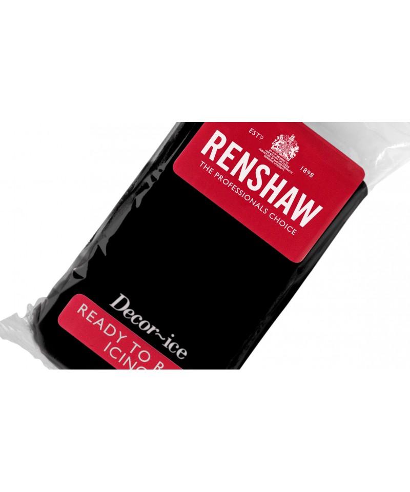 p 226 te 224 sucre noir 500 g renshaw la p 226 te 224 sucre sert 224 recouvrir et