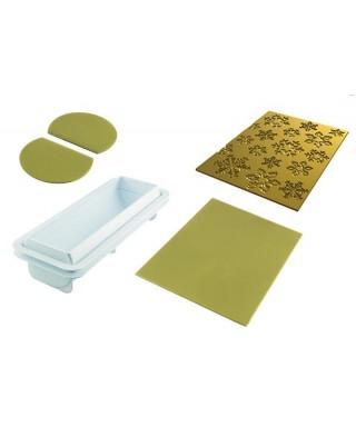 cake d lice mat riel pour d coration de g teaux en p te sucre et cake design cake d lice. Black Bedroom Furniture Sets. Home Design Ideas