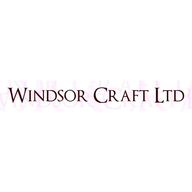 Windsor...