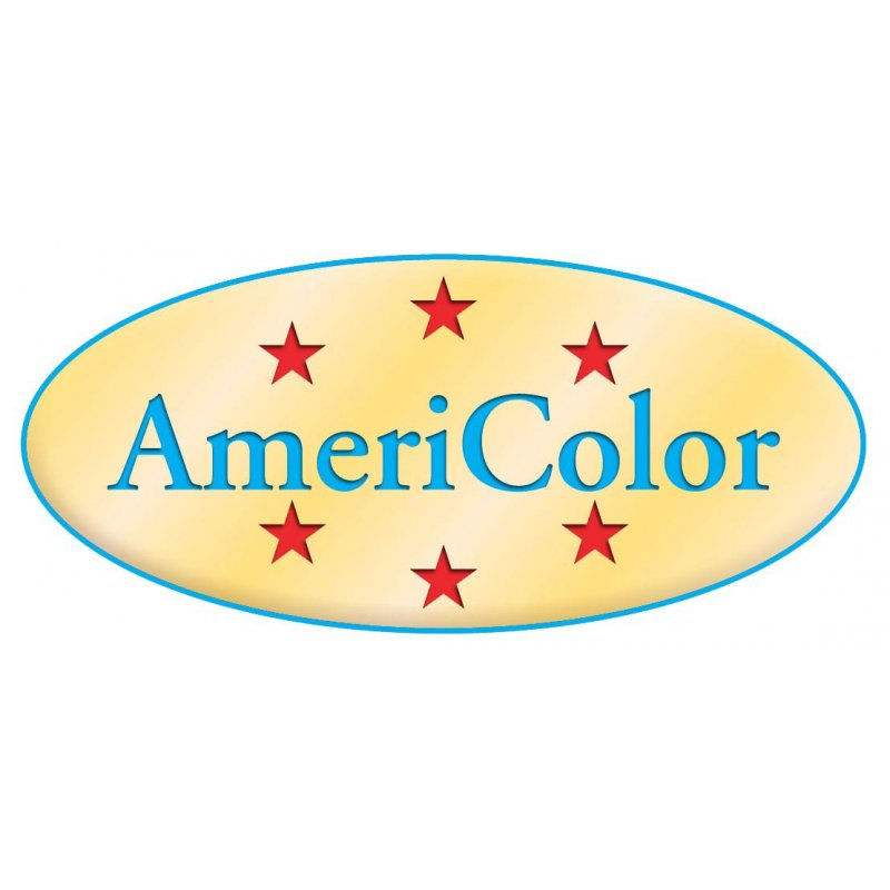 AmeriColor™