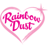 Rainbow Dust Colours Ltd