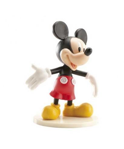 Figurine en PVC Mickey 3D Disney