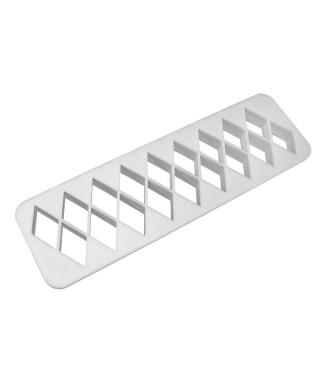 Emporte-pièce Diamond medium PME