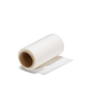 Rouleau de Papier Cuisson Mini 25m