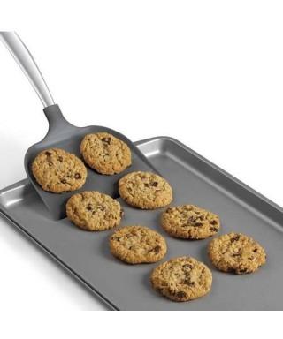 Spatule à Biscuits BIG MEGA Wilton