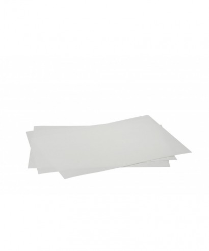 Wafer Paper A4 21 x 29,7 cm set/50 Saracino