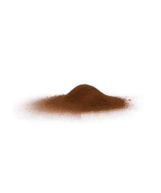 Poudre de Cacao 100% 250g Valrhona