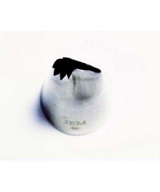 Douille Ruffle No. 86 PME art & craft