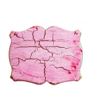Cake Crack 50g