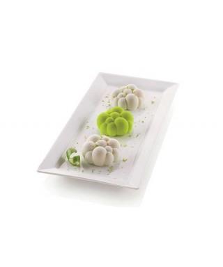 Moule 3D mini BOLLICINE Silikomart