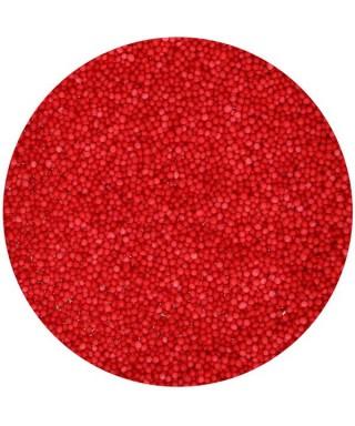 Nonpareils Rouge 80g FunCakes