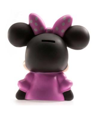 Grande figurine Minnie Disney