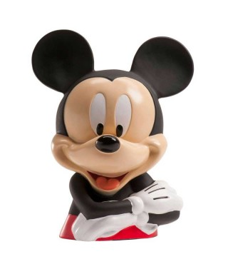 Grande figurine Mickey Disney