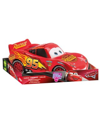 Grande figurine Cars Disney Pixar