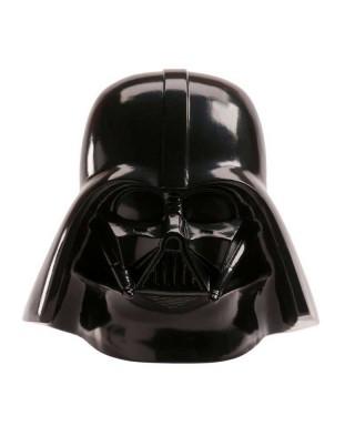 Grand figurine Dark Vador Star Wars Disney