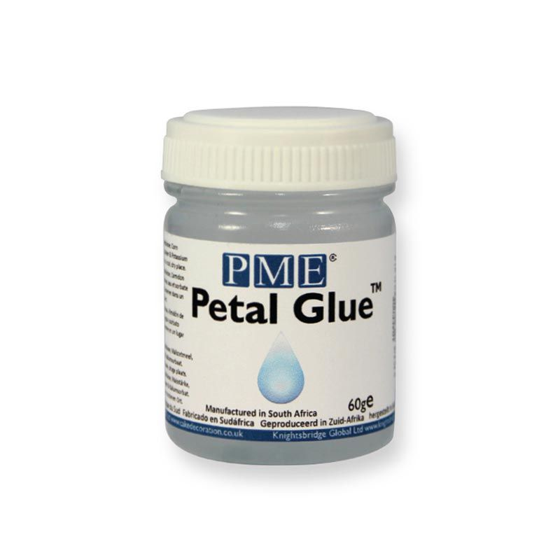 Colle alimentaire 60 g PME