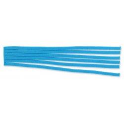 Tampon Fine bande n°2 JEM Cutters