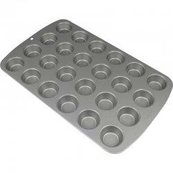 Moule plaque 24 Mini CupCakes PME