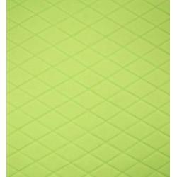 Tapis de texture Petit Damier PME