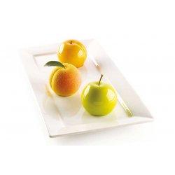 Moule silicone Ispirazioni di Frutta Silikomart