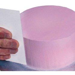 Lissoir droit simple 25cm PME