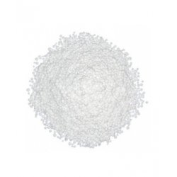 Isomalt transparent E953 - 250 gr