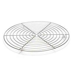grille de refroidissement anti-adhérante 32 cm