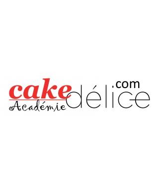 Atelier Parent et enfant Cupcakes