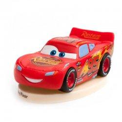 Figurine Cars flash McQueen Disney Pixar