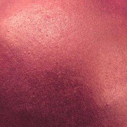 Poudre Lustre Starlight Pink Sky Rainbow Dust