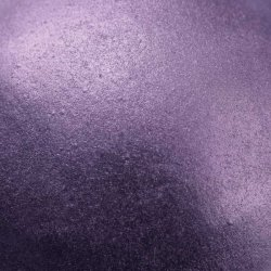 Poudre Lustre Starlight Purple Planet Rainbow Dust