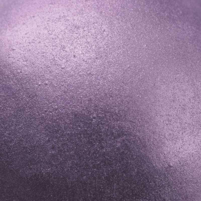 Poudre Lustre Starlight Lunar Lilac Rainbow Dust