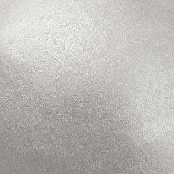 Poudre Lustre Starlight Comet White Rainbow Dust