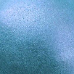 Poudre Lustre Pearl Pacific Blue Rainbow Dust
