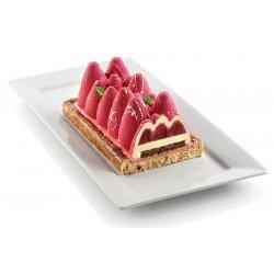 Moule à gâteau Kit Ice Glow Silikomart
