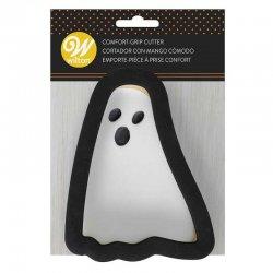Emporte-pièces fantôme comfort grip fantôme Wilton
