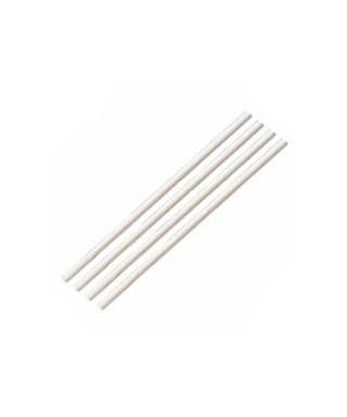 Grands bâtonnets à sucettes 30cm pk/20 Wilton