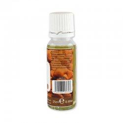 Arome 100% naturelle Caramel 25g PME