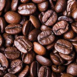 Arome 100% naturelle café 25g PME